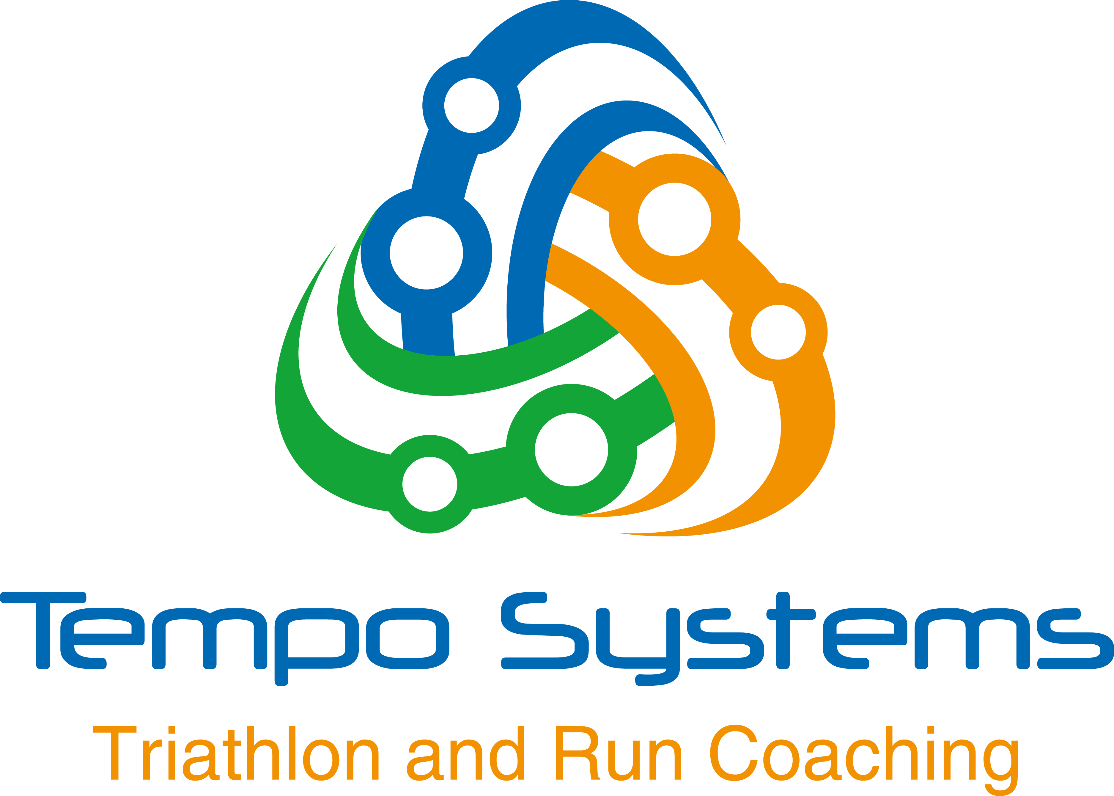 Tempo Systems